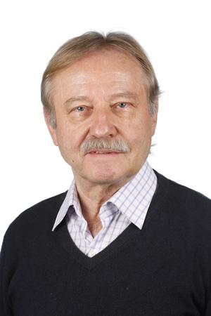 Dieter Bruder