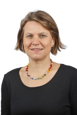 Monika Rausch-Förster