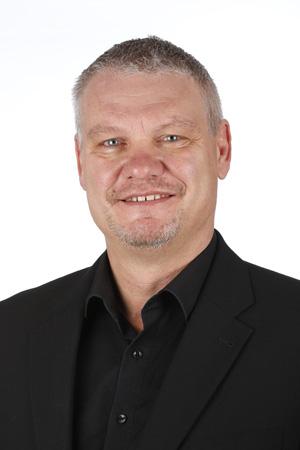 Dr. Ingo Schmiedeberg