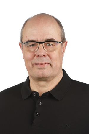 Gerd Uwe Soder